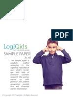 Logiqids+Sample+Paper+KG+final+