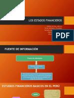 DIAPOS-CONTA-2015.pptx