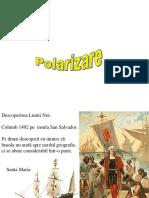 7polarizare