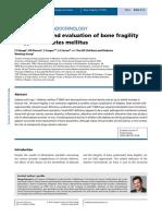 bone fragility.pdf