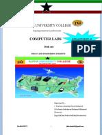 COMPUTER LABS.pdf