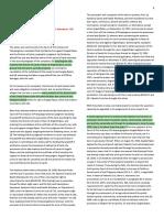 Land Titles Cases - Razon to Fortuna.pdf