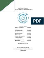 To Aipki Regional III Januari 2017