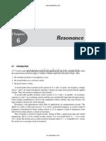 Unit6-resonance.pdf
