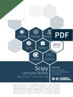 pythin scintific ScipyLectures-simple.pdf