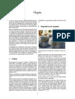 ORGÒN.pdf