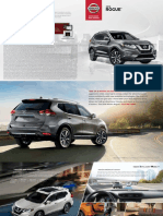 2018-rogue-brochure-en.pdf