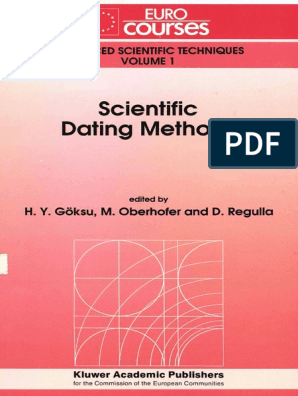 somaliska dating service
