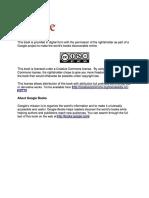 Form_the_Silent_Language.pdf