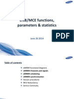 4. eNB-MCE functions, parameters & statistics_20140626.pdf
