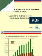 2,3-Butanodiol.pdf