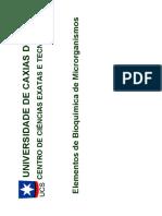 03 - Bioquimica [Modo de Compatibilidade].pdf