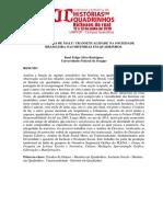 AS MEMÓRIAS DE MALU TRANSEXUALIDADE NA SOCIEDADE BRASILEIRA NAS HISTÓRIAS EM QUADRINHOS.pdf
