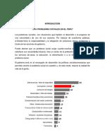 Problemas Sociales - ULTIMO (1)