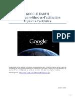 246983027-Fiche-Googleearth-2012