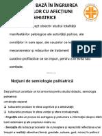 NOȚIUNI DE BAZĂ ÎN ÎNGRIJIREA PACIENȚILOR CU AFECȚIUNI.pdf