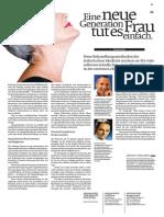 swissestetix_faltenbehandlung_facelift_botox_BOOM_2009.pdf