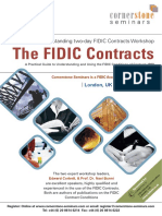 FIDIC Contracts London May 15-16 2017.pdf