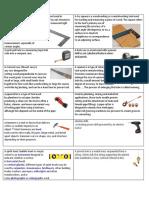 tools.docx