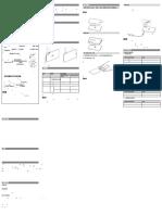 mobile-reader-operating-manual.pdf