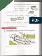 323528231 Netzwerk Deutsch Als Fremdsprache A1 1 PDF[104 131]