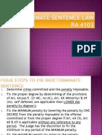 234186396-Indeterminate-Sentence-Law.pdf