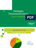Projeto Patologias Osteomioarticulares.pptx2.pptx