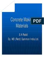 Concrete Making Materials by SA Reddi.pdf