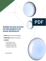 DISENO_DE_UNA_PLANTA_DE_TRATAMIENTO_DE_A (1).pdf