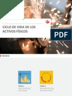 Sem2_presencial_presentación_Ciclo de Vida de Los Activos_vf