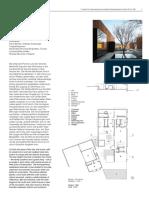Detail_2002_7+8.pdf