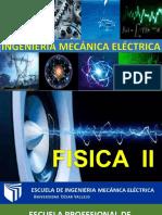 Fisica II - El Sonido