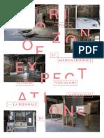 HORIZONT-PREGLED-2.pdf
