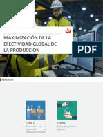 Material_presencial_Implementaci�n_del_TPM