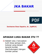 kuliah-klasik-luka-bakar.pdf