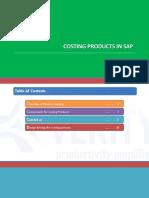Productcostinginsap Aprimer 130301201007 Phpapp01