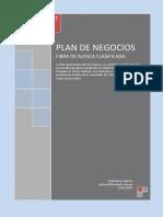 247873574-Plan-de-Negocios-de-Fibra-de-Alpaca.pdf