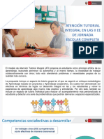 PPT Tutoría JEC.pptx