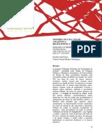 MEMÓRIA DE UMA CIDADE AMAZÔNICA.pdf