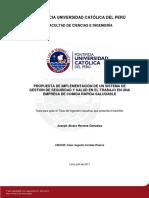HERRERA_JOSEPH_SISTEMA_GESTIÓN_SEGURIDAD_COMIDA_RAPIDA.pdf