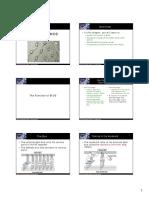 biosandcmos.pdf