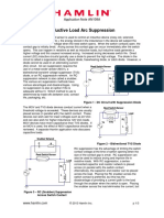 arc suppresion snubber.pdf