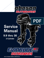 6gdd67n9p.1996.Johnson.Evinrude.ED.9.9.thru.30.2-cylinder.Service.Manual.507122.pdf