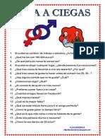 CITA A CIEGAS.pdf