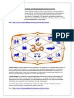 docslide.com.br_significance-of-jyotish-vidya-and-jyotish-shastra.pdf