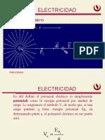 potencial_y_diferencia_de_potencial[1]