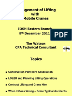 IOSH Mobile Cranes Dec 2011.pdf