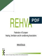 Manual Pratico de Arquitetura Hospitalar PDF