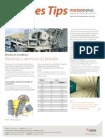 2011_tips_construction_jul_44_pt.pdf