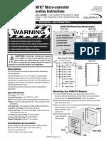 winpower_murphy_asm150_micro_controller (1).pdf